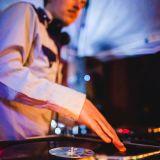Jeremy of Lux Sound
