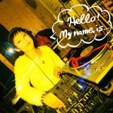 "Japanese mix  ""SIDE B"""