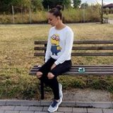 Alexandra Maftei