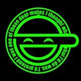 DJ Doc Camacho's Summer Kick Off Dubstep Mix