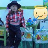 Ed Xian Limaymanta Mendoza