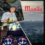 DJ Michael Berth