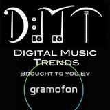 DMT 214: Music Sales, Pono Music Store, UMG & Havas, PJ Harvey, MIDI Vinyl, iTunes 14-day returns