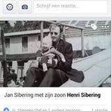 Henri Sibering