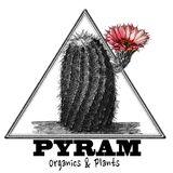 Pyram Organics