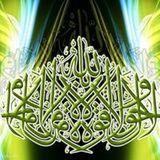 Syed Jawaid Faseeh