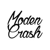 Moden Crash