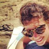 Vicky Gibertoni