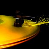 DJ marcos00767
