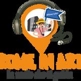Rome in Art