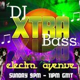 DJ_Xtra_Bass