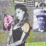 DJ Rat-Ward