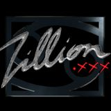 ZILLION OFFICIAL