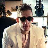 The 80sRewind Show with James Allen - 22nd February 2013