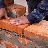 StokeBricklaying