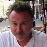 Neil Clements