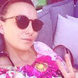 Giorgia Bossi