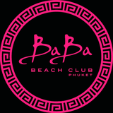 BaBaBeachClub