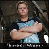 Dominik Stuppy