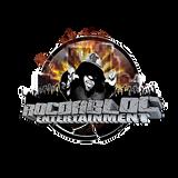 DJ J-Roc [ROCDABLOC ENT.]