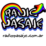 Radio Pasaje