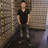 Duong Minh