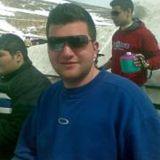 Ziad Saba