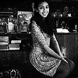 Zahra El Faddi