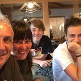 Andreandfamily Pic Piccinini