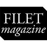 FILET magazine podcasts