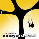 Basileia Vineyard Basel | Pred
