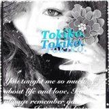 Oka Tokiko