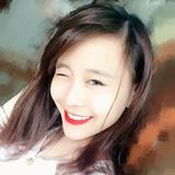 Bao Yen Vu