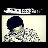 Cloak & Dagger Mix #6: Blacksmif