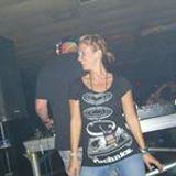 Heather Marie Bowen