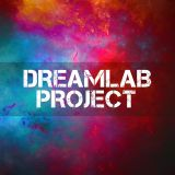DreamLabProject