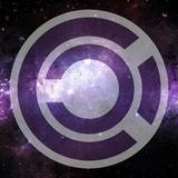 Creativecast » Episodes