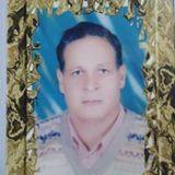 عبد الله زردق
