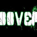 Hooverz