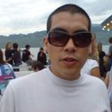 Air-V (aka Tching Tchong) @La Ruche 19.05.2013