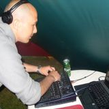Richie909 Global Gathering mix 1