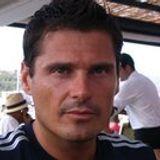 Ian Pattullo