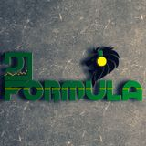 DJFORMULA SAMPLE MIX