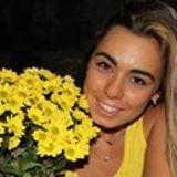 Fernanda Gomes Araujo