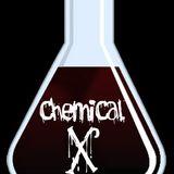 chemicalx