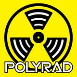 Polyrad