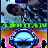 DJ-..-ACRO(set one)