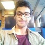 Sohaib EJaz
