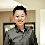 Colin Yeung