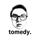 TomedyPodcast